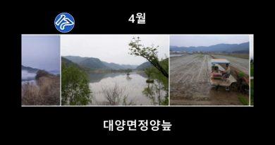 아듀~2019 열일곱집 간추린소식