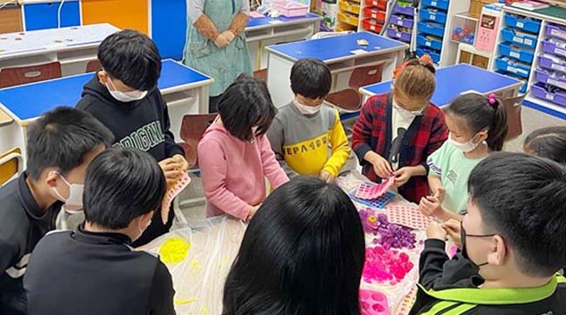 합천행복교육지구 안전하고 청렴한 합천마을학교(보듬이학교) 운영 시작